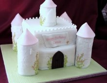 fairy-castle-large