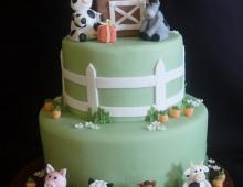 farm-animals-shed