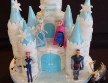frozen-castle (1)