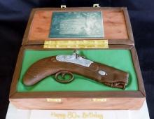 gun-case-antique