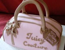 handbag-juicy-couture