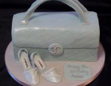 handbag-shoes-turquiose