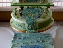 tiered-birthday