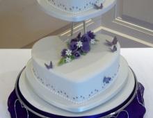 heart-purple-2-tier