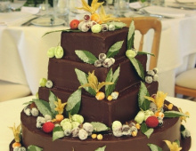 choc-4-tier-glace-fruits