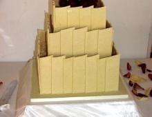 white-chocolate-side-panels