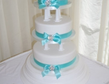 stunning-tradional-3-tiers