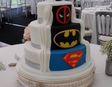 superhero-wedding (1)