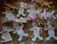 Box-shortbread-figures