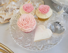 Cup-cakes-favours