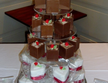 choc-boxes-and-hearts-iced