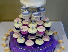 cupcakes-pinks-&-purples
