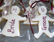 gingerbread-bride-groom