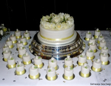 round-iced-ind-1-tier-cake