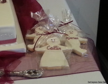 shortbread-burgundy