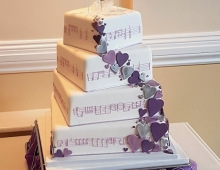 4-tier-music-hearts