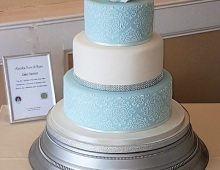 Stacked-side-printed-icing