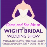 Wight Bridal Show