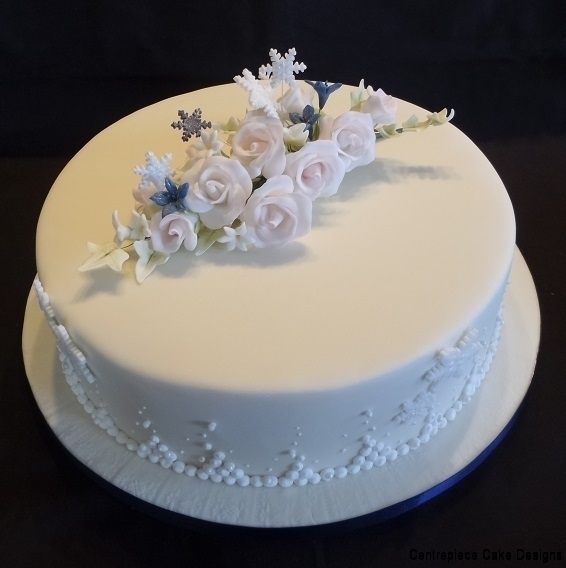 single tier wedding cake stands uk tiered wedding cakes isle of wight wedding cake bakers 20153