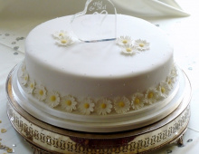 1-tier-daisies