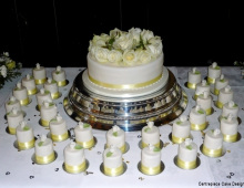 1-tier-with-ind-cakes