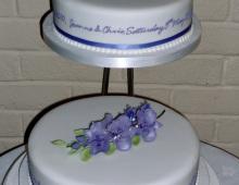 2-tier-lilac