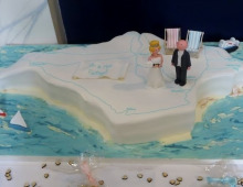 IoW-wedding