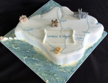 Isle-wight-wedding-castle