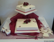 square-2-tier-burgundy
