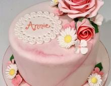 1_Floral-adult-birthday