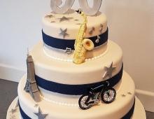3-tiers-birthday