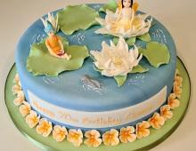 Adult-fairy-pixie-cake