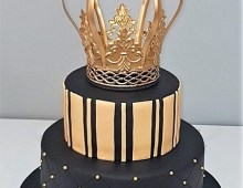 Crown-gold-black-30-BC