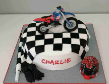 Motor-bike-adult-birthday