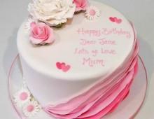 Mum-Pink-floral-birthday