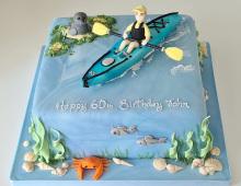 Sea-kyack-adult-birthday