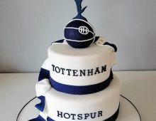Tottenham-bc