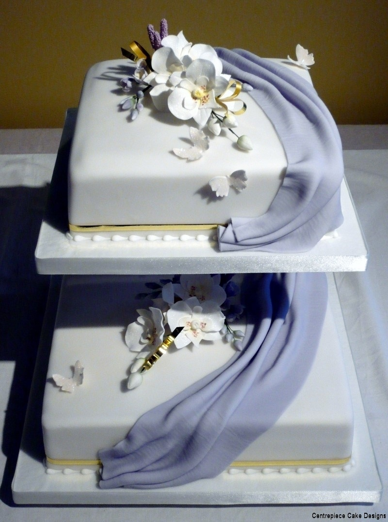 golden wedding cakes uk anniversary cakes from 163 60 00 centrepiece cake designs 14773