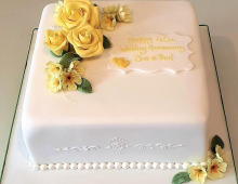 45-Wedding-anniversary