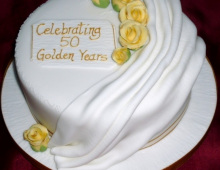 50th-golden-anniversary-drape
