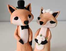 Fow-bride-groom-topper