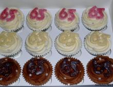 65th-cupcakes