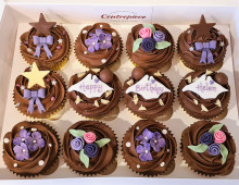 Cup-cakes-Feb-2021