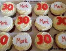 Mark-Individuals