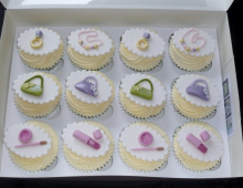cupcakes-girly-box