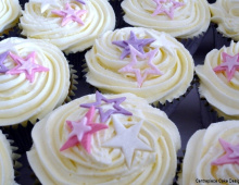 cupcakes-star