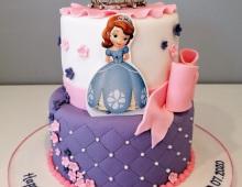 Child-2-tier-princess