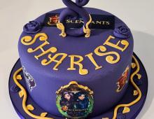 Child-birthday-purple