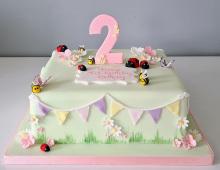 Childs-bee-birthday