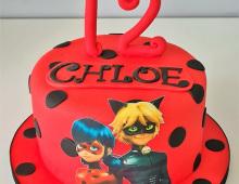 Childs-birthday-super-hero